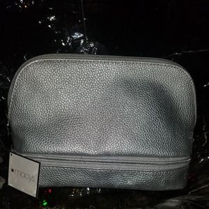 Macy's Large Cosmetic Pouch Organizer